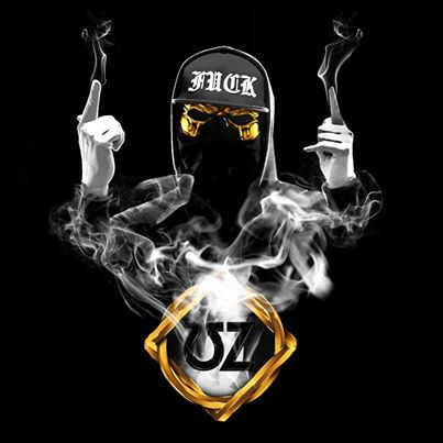 UZ - I Got This ft. Trae Tha Truth, Problem, Trinidad James