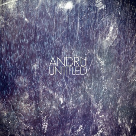 ANDRU - Untitled