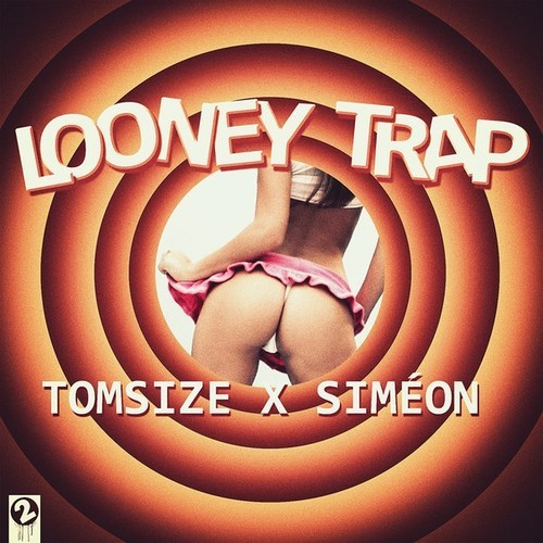 Sextape on dubstep music - 1 3