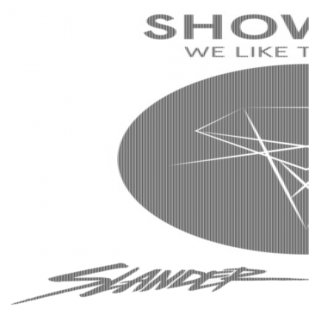 Showtek - We Like To Party (Slander & NGHTMRE Festival Trap Edit)