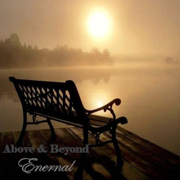 Above & Beyond - Eternal (Tong8 Remix)