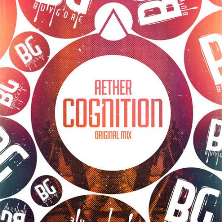 Aether - Cognition (Original Mix)