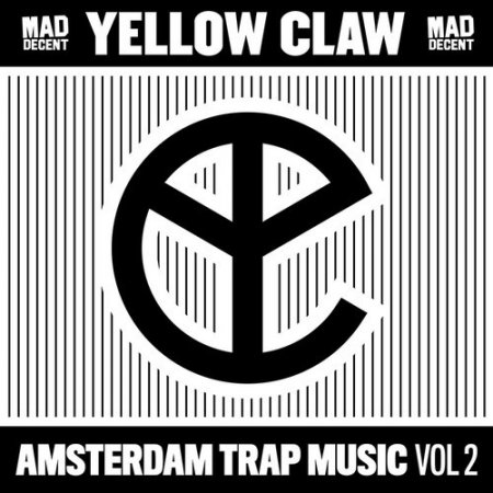 Yellow Claw - Kaolo, Pt. 2