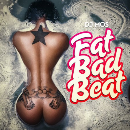 DJ MOS - Fat Bad Beat (Original Mix)