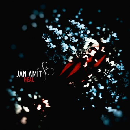 Jan Amit - Heal (Ficci & Laura Hahn Remix)