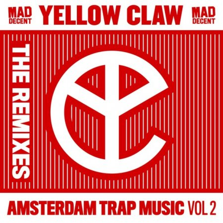 Yellow Claw – Kaolo, Pt.2 (Angger Dimas Remix)