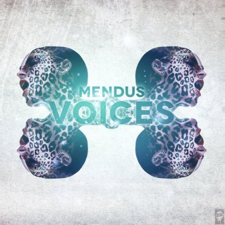 Mendus - Voices (Trap Mix)