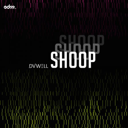 Duwell - Shoop (Original Mix)