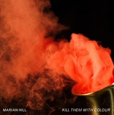 Marian Hill - Got It (Kill Them With Colour Remix)
