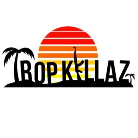 Tropkillaz - Tropkillaz Theme (Original Mix)
