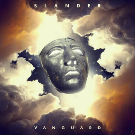 Slander – Vanguard (Original Mix)