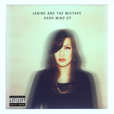 Janine & The Mixtape Feat. Pusha T - Hold Me (Original Mix)
