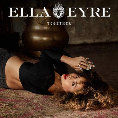 Ella Eyre - Together (Kove Remix)