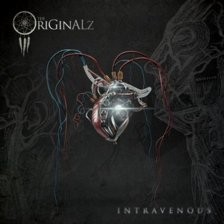 The OriGinALz - Intravenous (LabRat Remix)