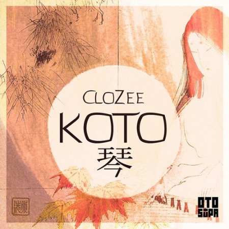 CloZee - Koto (Original Mix)