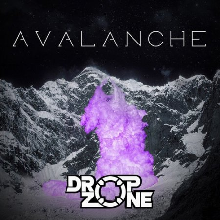 Dropzone - Avalanche (Original Mix)