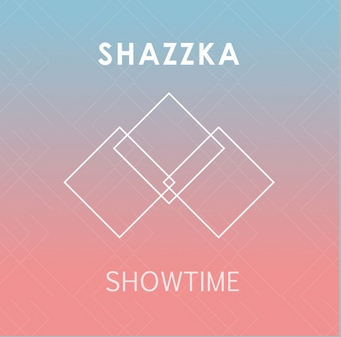Shazzka - Showtime (Original Mix)