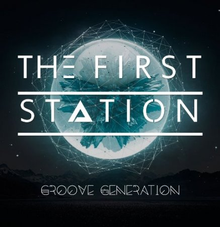 The First Station - Hope (Original Mix)