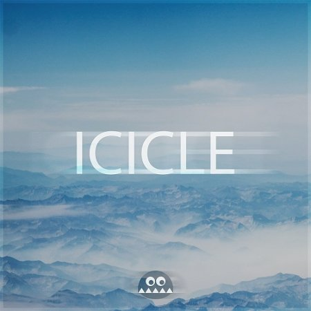 AK - Icicle (Original Mix)