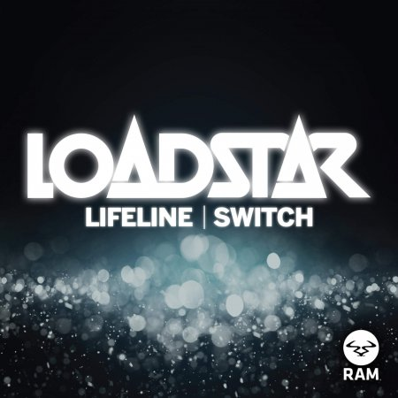 Loadstar - Lifeline (Original Mix)