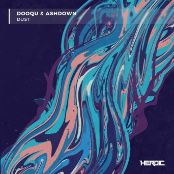 Dooqu & Ashdown � Dust (Original Mix)