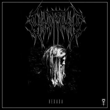 GHOSTEMANE - Mercury