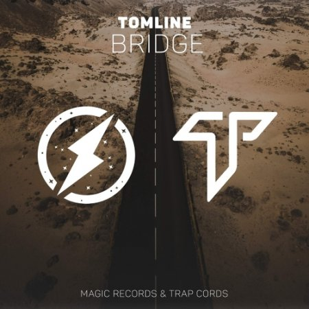 Tomline - Bridge (Original Mix)